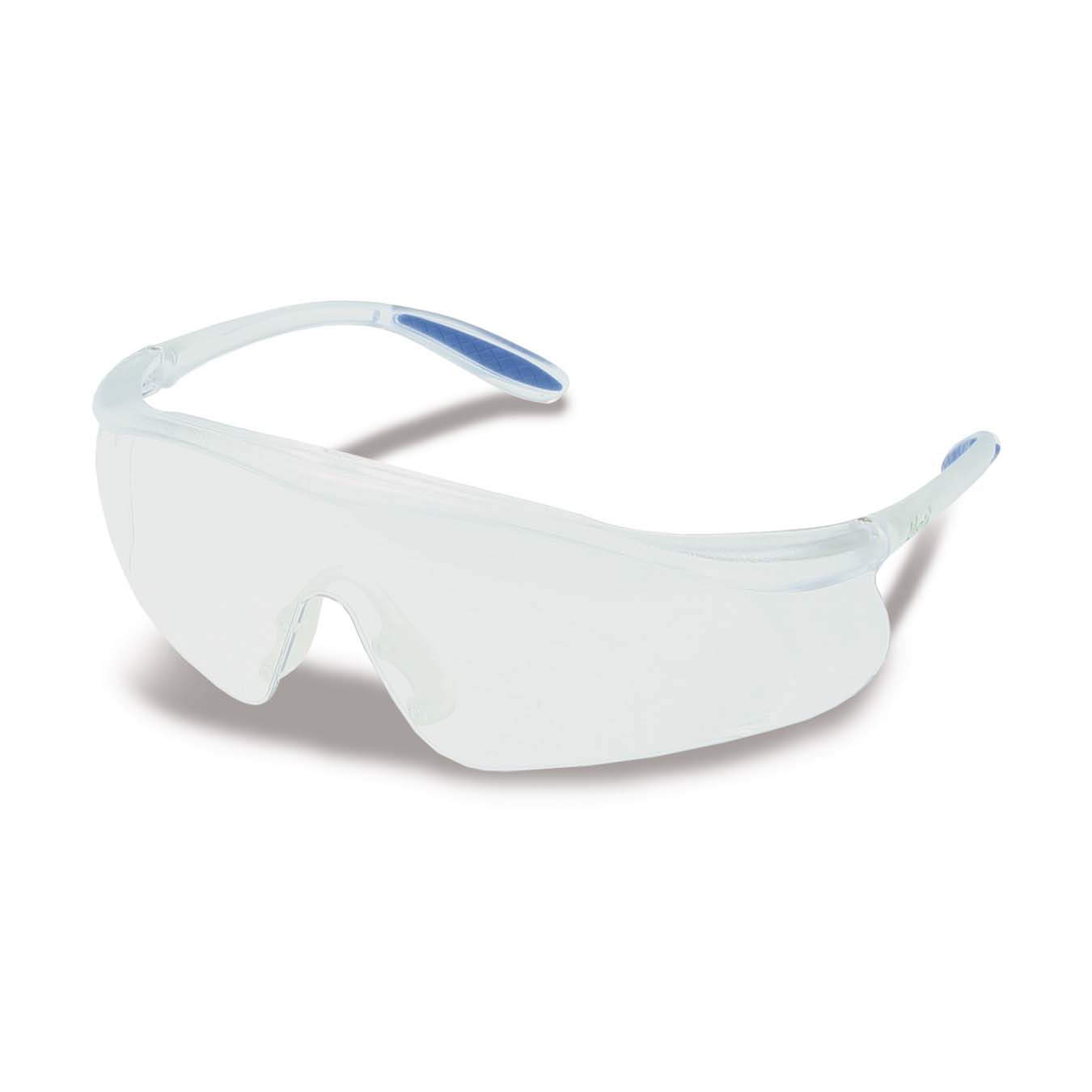 GSL_1_Liberty-Safety-Glasses