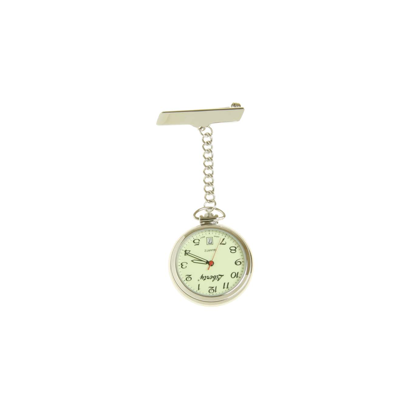 NW613WD_1_Nurses-Watch-Silver-Luminous-Dial-with-Date