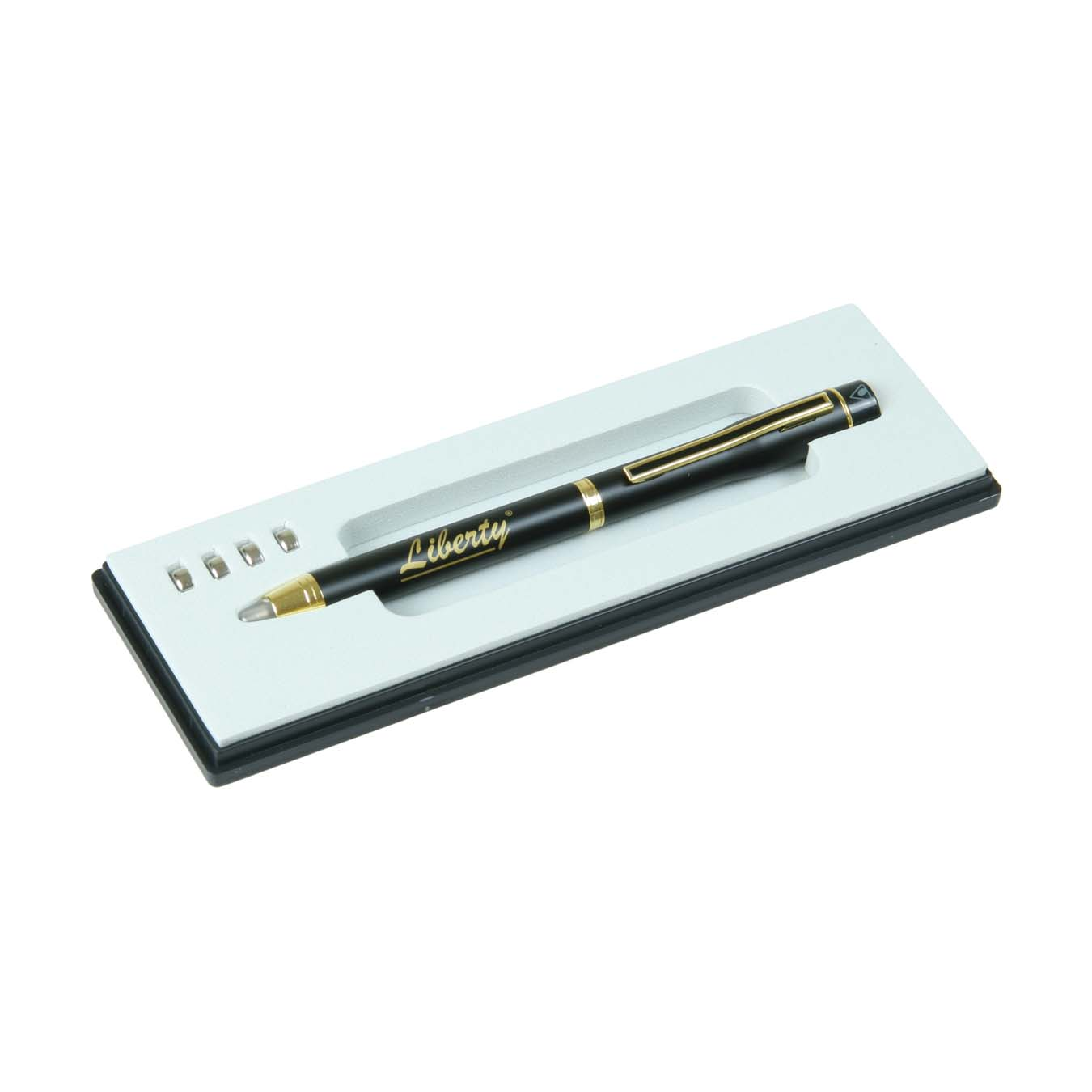 PWLL_2_Liberty-Pen-with-Yellow-LED-Light-Tip