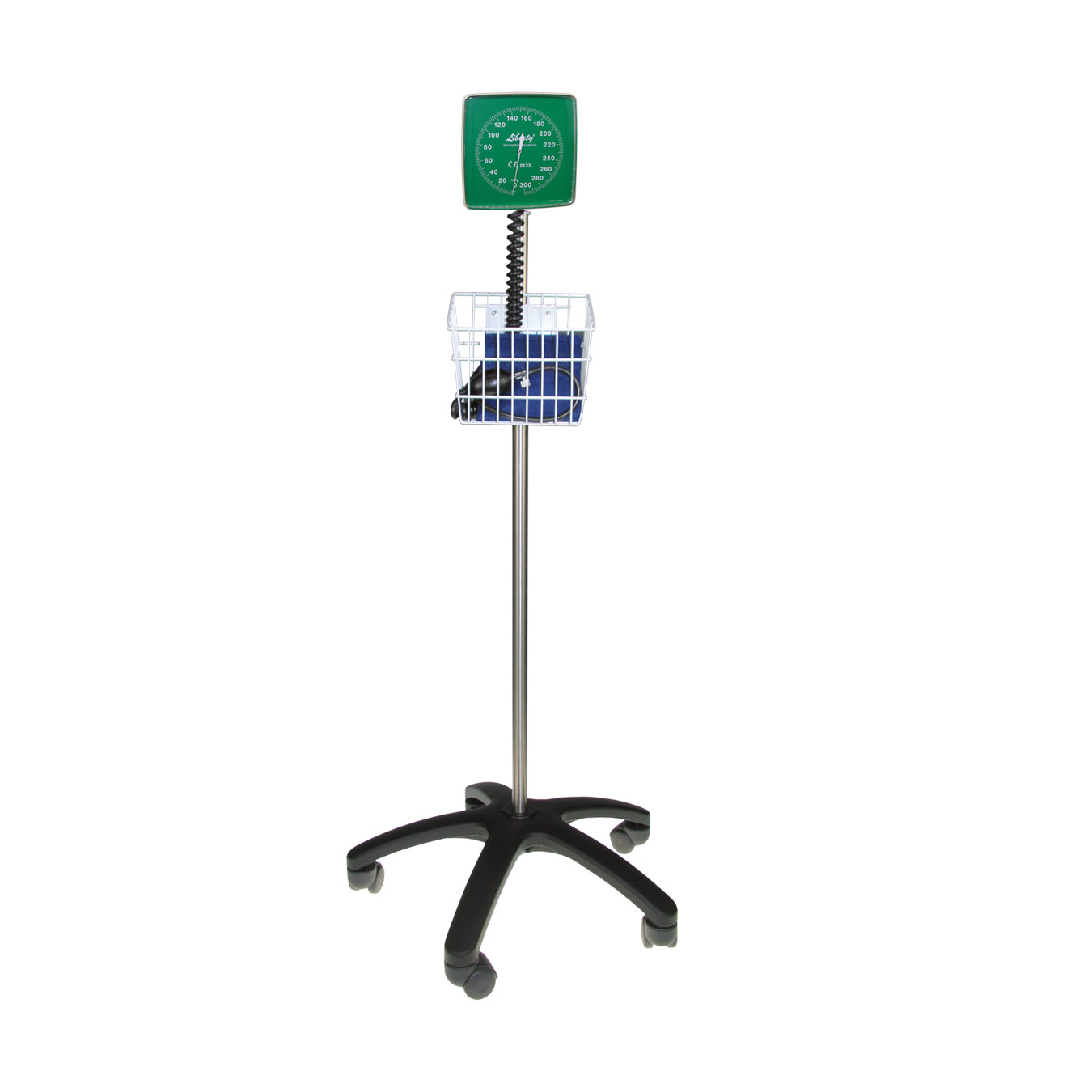 STMALW_1_Mobile-Aneroid-Sphyg-with-Basket-Light-Weight-Base