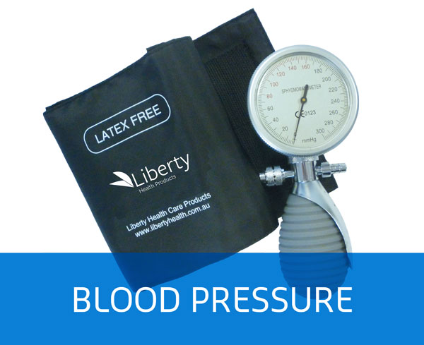 Blood-Pressure-Sphygmomanometers-Product-Snapshot-Image-Link_v2