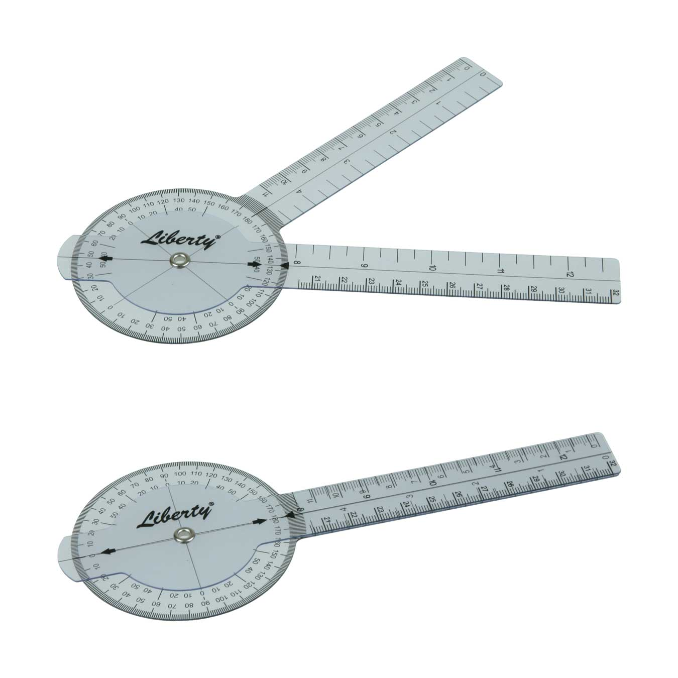 GP6-3-Liberty-Goniometer-Plastic-360-Degrees-16cm