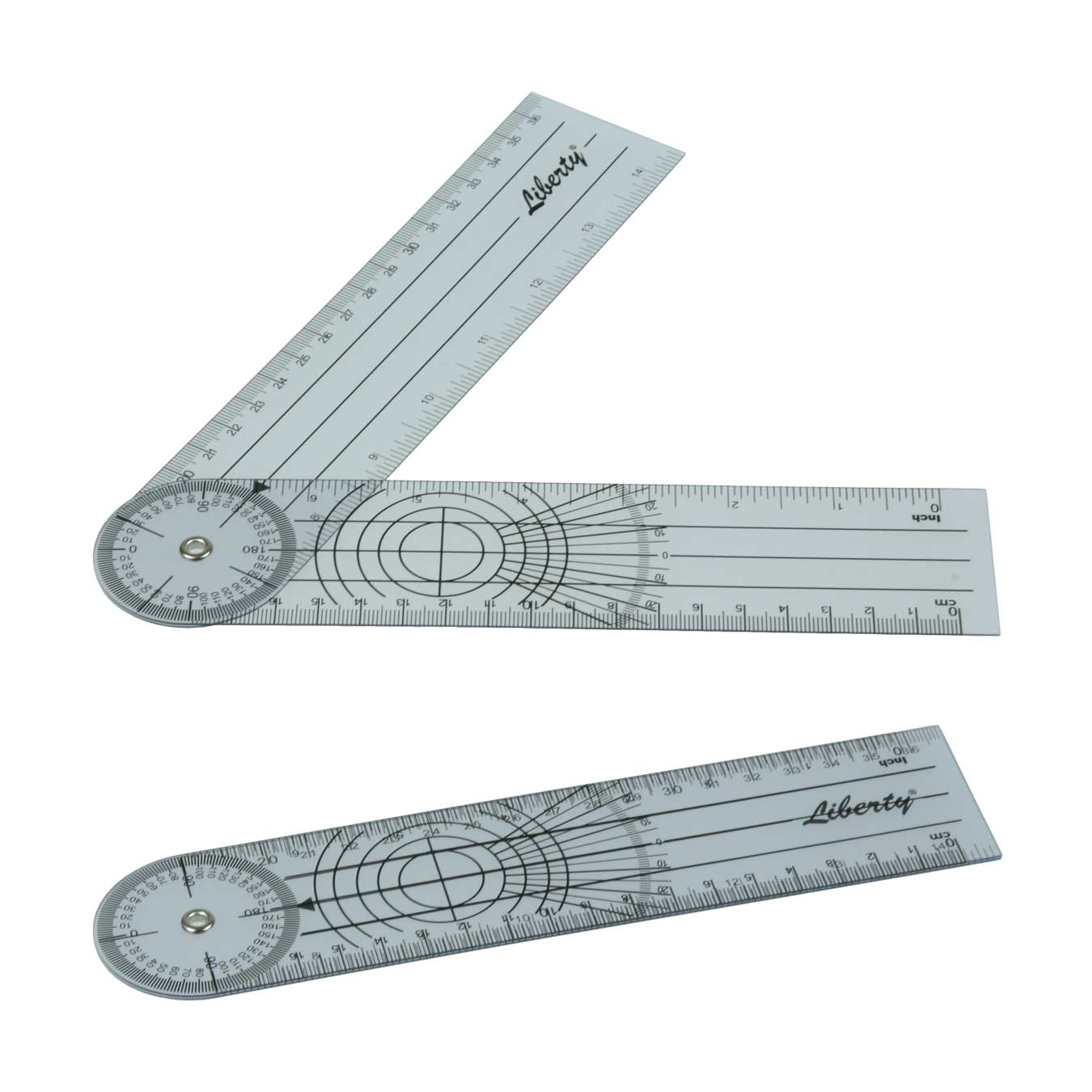 GP8-3-Liberty-Goniometer-Plastic-180-Degrees-19cm