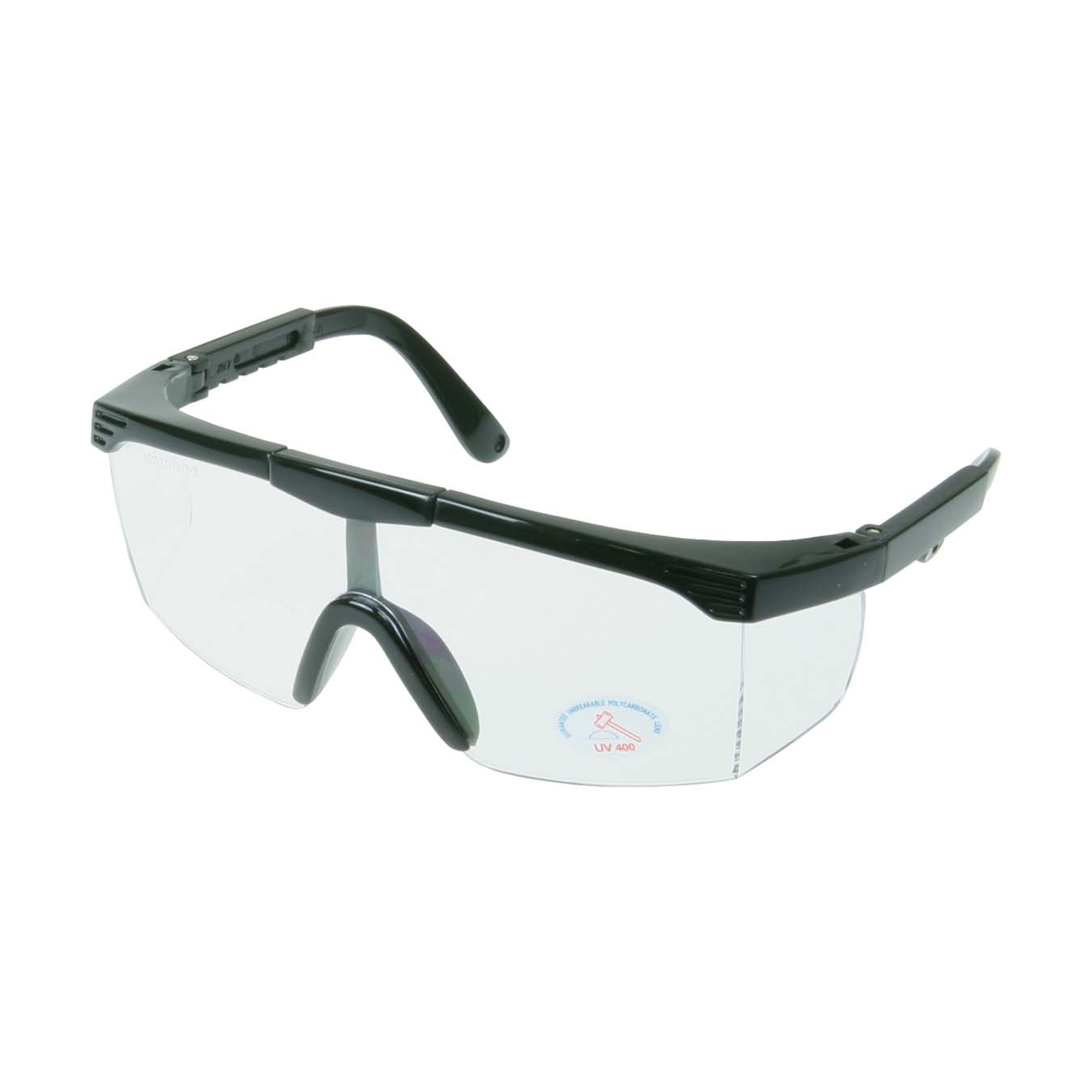 GSS_1_Safety-Glasses
