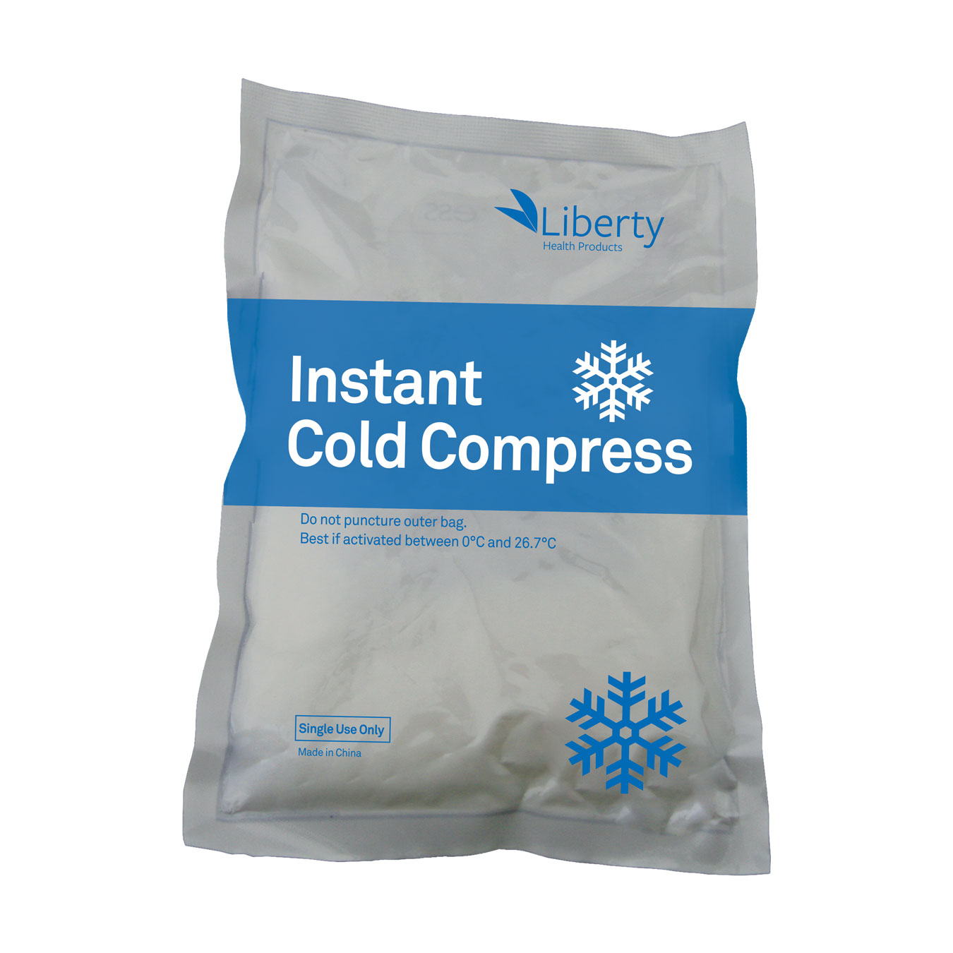 INTICEUREA_1A_Cold-Compress