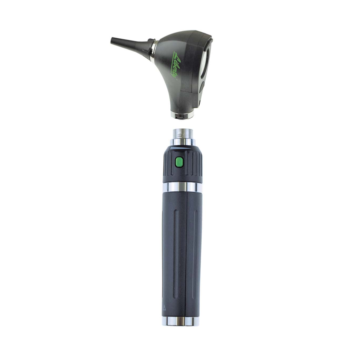 LOTCRS_1_Liberty-Rechargeable-Otoscope-Set