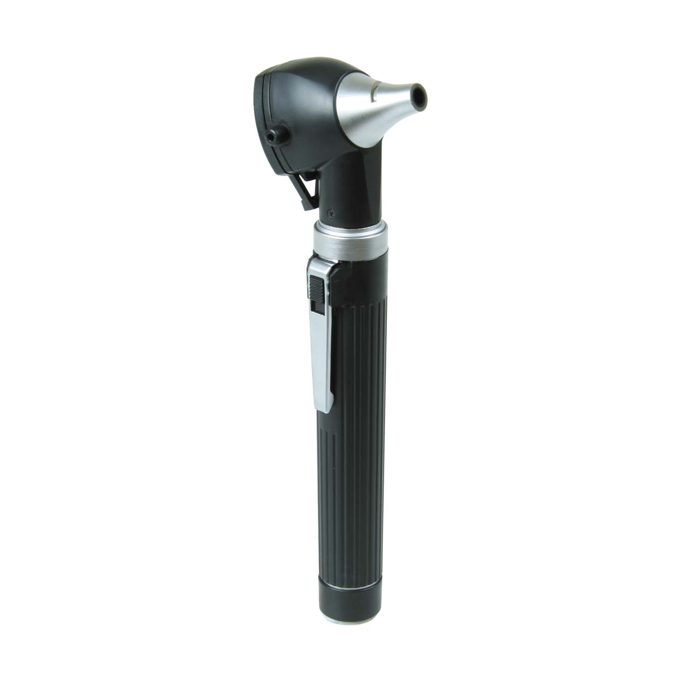 LOTMBL_1_Liberty-Mini-Fibre-Optic-Otoscope_1