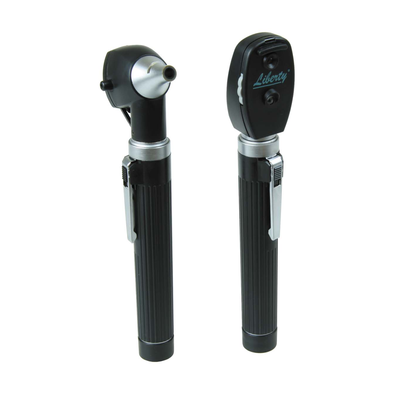 LOTOPMSET_1_Liberty-Mini-Otoscope-Ophthalmoscope-Set