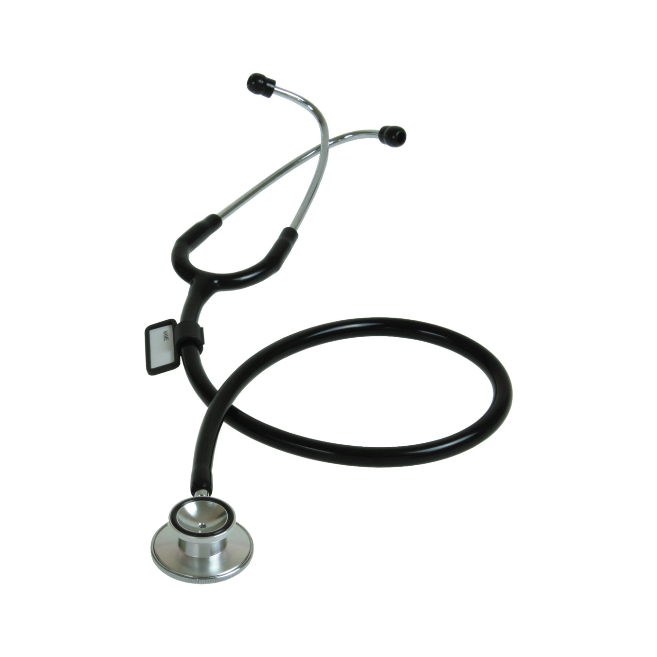 LSD006BKCS_1_Liberty-Luxury-Dual-Head-Stethoscope-Black