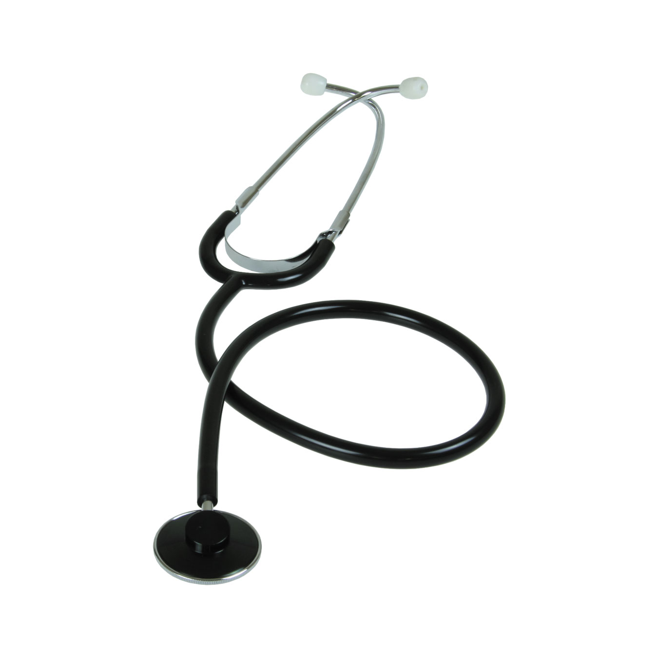 LSN005BK_1_Liberty-Single-Head-Stethoscope-Black