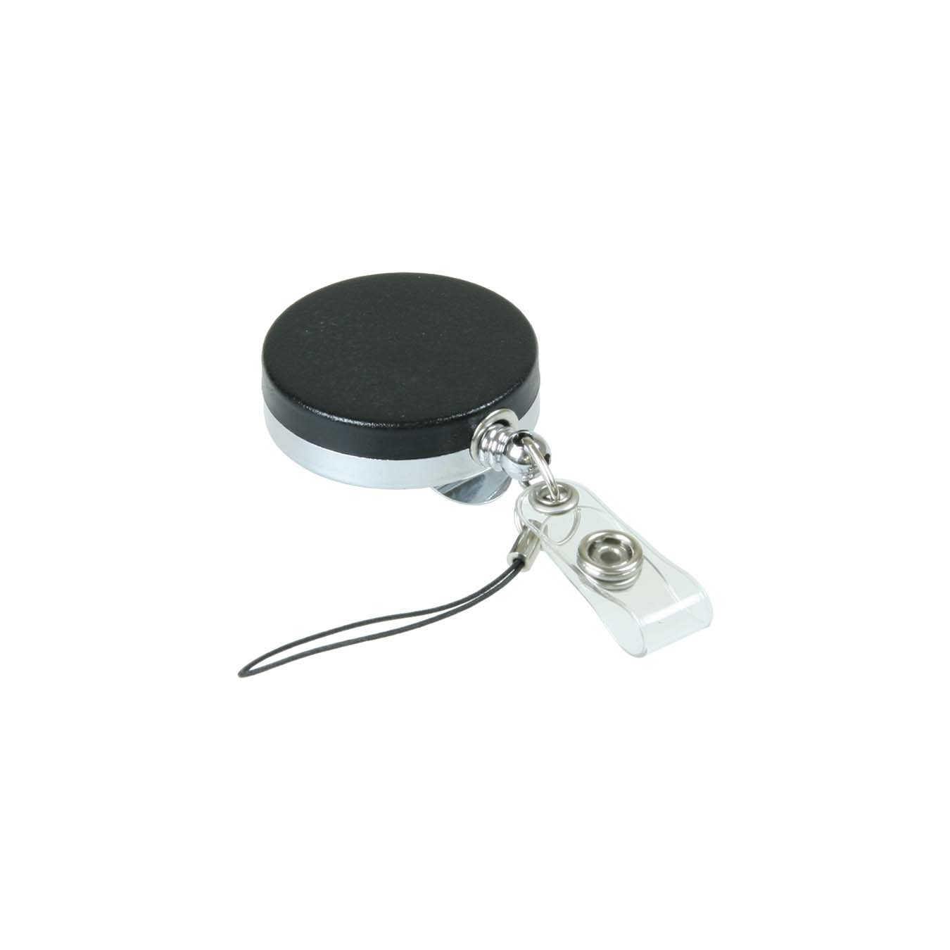 LTIR_1_Liberty-Retractable-ID-Tag-Holder