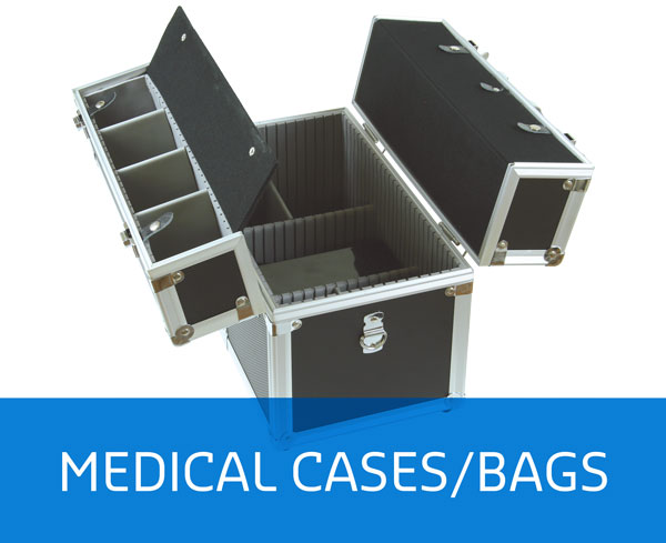Medical-Cases-Bags-Product-Snapshot-Image-Link_v2