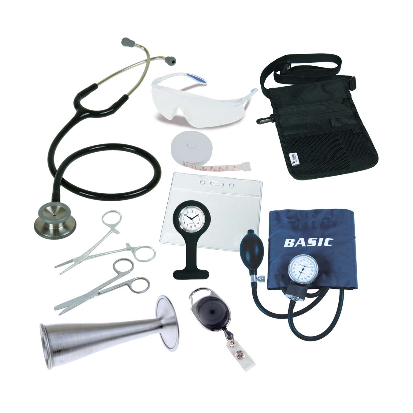 NKMIDACUBK1_1_Midwifery-Nurses-Kit-Black