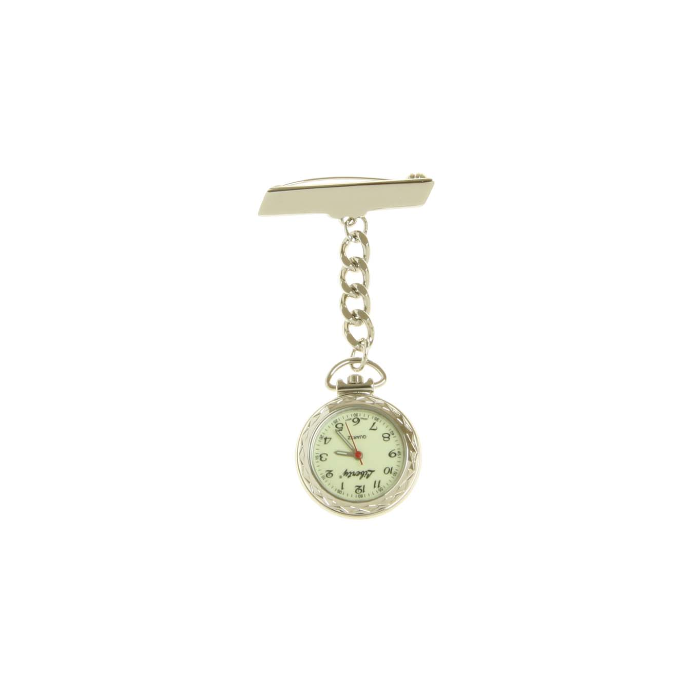 NW558_1_Nurses-Watch-Silver-Facet-Pattern