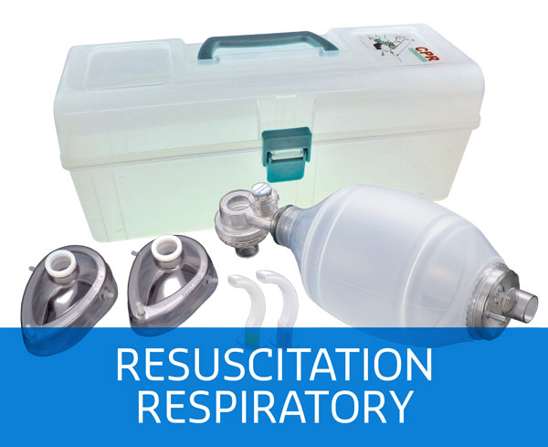Resuscitation-Respiratory-Product-Snapshot-Image-Link_v1