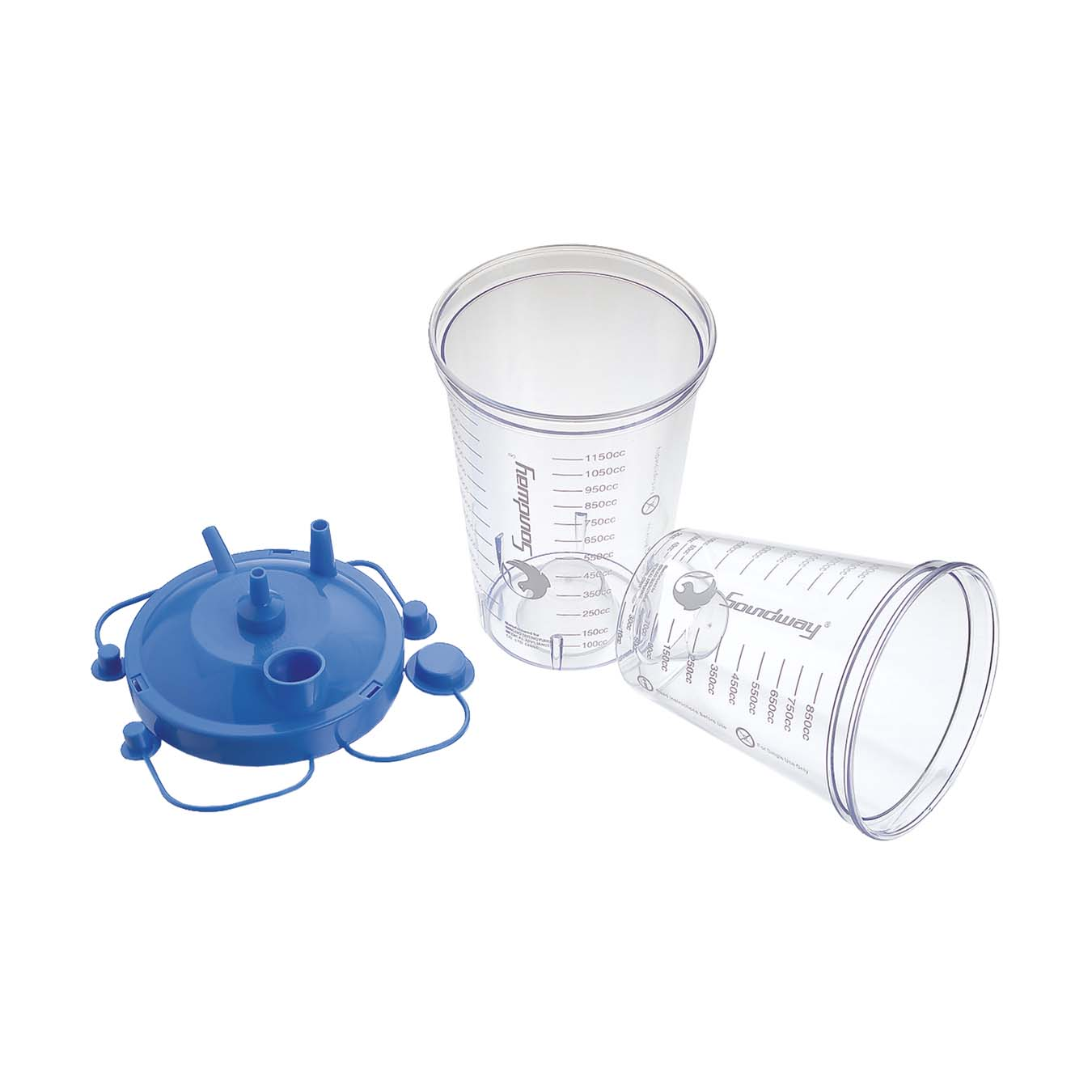 SPCDE0101_1_Suction-Pump-Disposable-Cannister-850cc