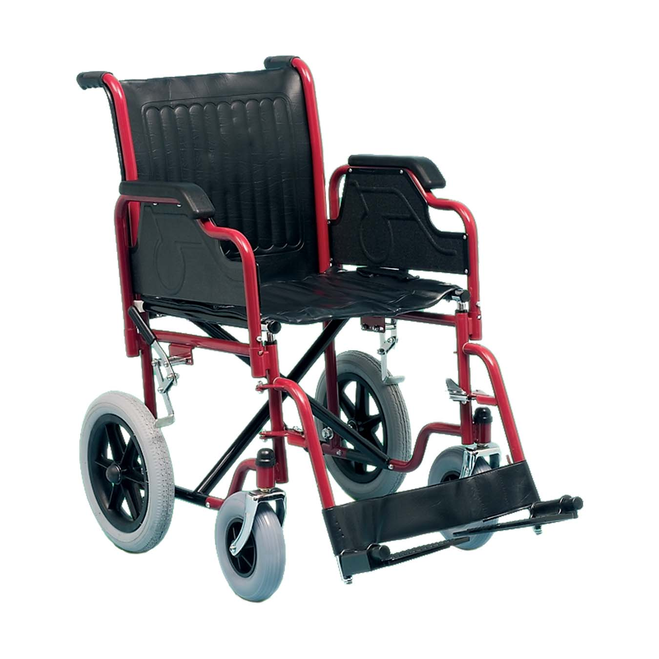 WCT100B_1_Transit-Wheelchair